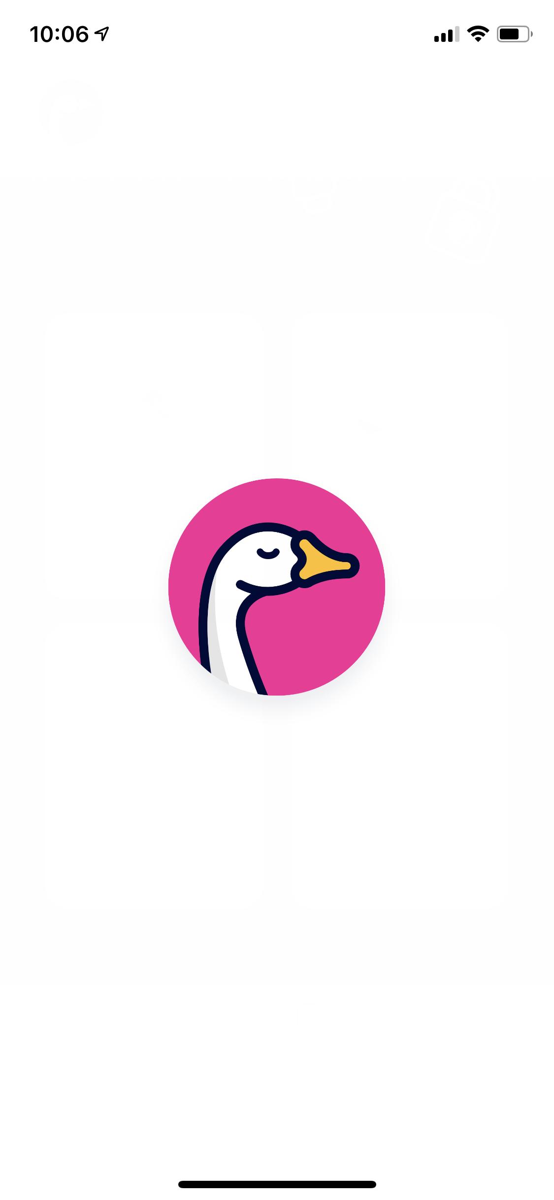 加拿大Fintech – 未来的保险全家桶 Goose