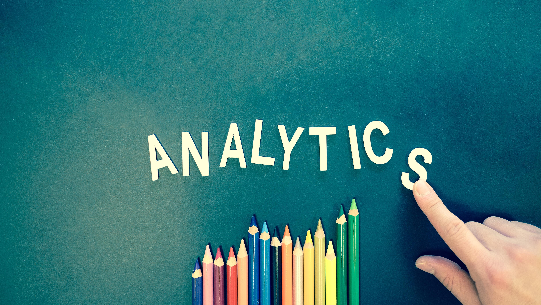 北美商学院数据分析专业毕业,初入职场都做些什么?